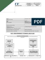 Pawan Kumar Dubey_JKT_FO_HR-15-N PCP-Appraisal Form.doc