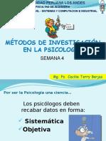Metodos Investigacion Psicologia Semana 4 (1)