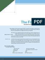 Some Fit Test.pdf