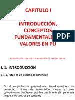 Potencias I - Cap I - Clases.pdf