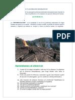 TRABAJO PRACTICO (Autoguardado).docx