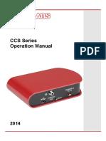 Manual Espectrógrafo CCS175.pdf