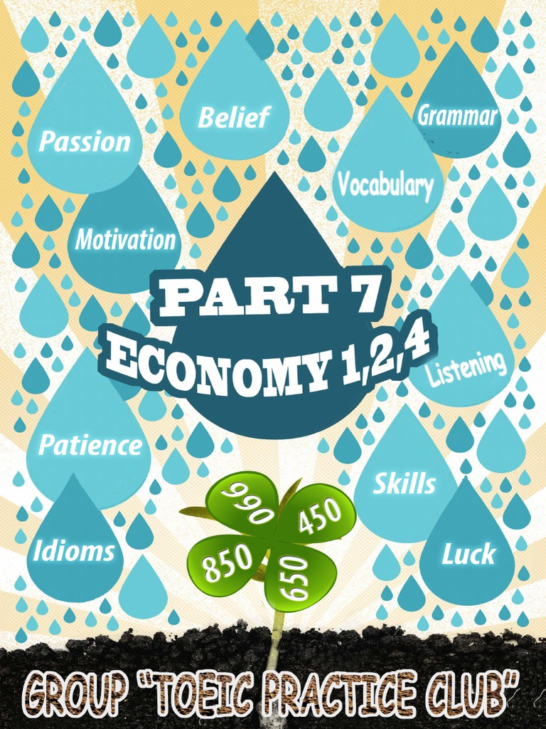 Ly Giaii Part 7 - Lc- Economy 1,2,4 B_n Scan | Business