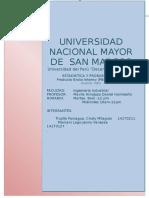 PBI_EN-_EL_PERÚ