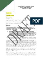 VBA Letter on EFolder Access (04!08!16)