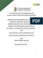 informe2 (10)