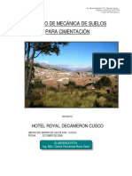 Estudio Mecánica de Suelos.pdf