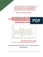 INTRODUCAO DO APLICATIVO ATP.pdf
