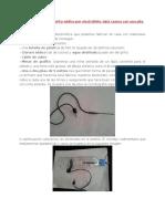 Fabricación de Hipoclorito Sódico Por Electrólisis