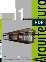 Dialnet-ElProyectoClasicoEnArquitectura-4070963.pdf