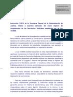 Instrucción 3-2010 versión 11 mayo _2_