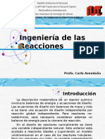 Ingenieria de Las Reacciones_001