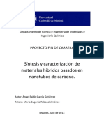 PFC_Angel_Pablo_Garcia_Gutierrez .pdf