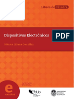 dispositivos-electronicos2016