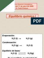 12equilibrio-quimico-i-110405-1217303241089595-8