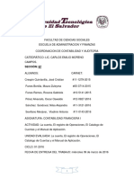 MAPRE Conta. Financ.2