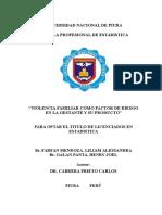 Universidad Nacional de Piura Corregido2