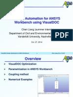 ANSYS-DOE-PPT.pdf