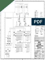 AE1172-MFB030-05SGJ-014803-00