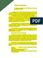 LO AXIOLOGICO Y LA EDUCACION.docx