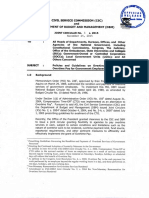 JOINT CIRCULAR CSC-DBM NO. 1 S. 2015 DATED NOVEMBER 25, 2015 for OT and CTO.pdf