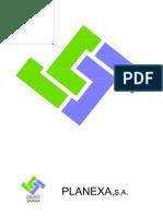 FICHAS CLIENTES (PRENASA)