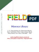 SiegelFields.pdf