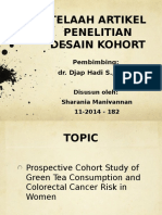 PPT Telaah Journal Sharania.pptx