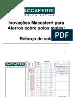 06_Inovacoes_Maccaferri_para_aterros_sobre_solos_moles_Emerson_Ananias.pdf