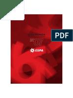 Catálogo ESPA 2007.pdf