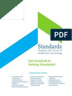 Standards_Brochure_2014.pdf