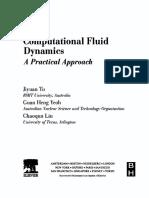 236337119-Jiyuan-Tu-Guan-Heng-Yeoh-Chaoqun-Liu-Computational-Fluid-Dynamics-a-Practical-Approach-Butterworth-heinemann-2007-t-k-300dpi-472s-pcfm.pdf