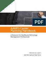Career Handbook 111114