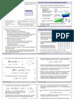 ms4-fvreview.pdf