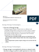 ME165-1_Week-10.2 Energy Storage Tech