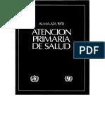 ALMA ATA.pdf