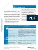 09.07_Info_Classement Des Aciers Par Groupes_2015!04!16 (1)