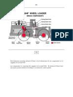 Frenos-994F.pdf