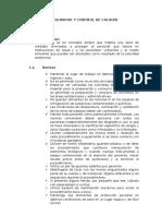 Bioserguridad y Control de Calidad (1)