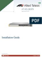 ix5-installation-guide-revb.pdf