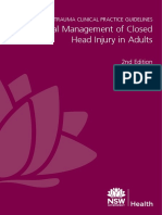 Closed_Head_Injury_CPG_2nd_Ed_Full_document.pdf