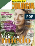 Art Psicologia Practica DESCONFIAS 050-053