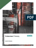 CT Dimensioning.pdf