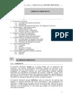 7 Derecho Mercantil