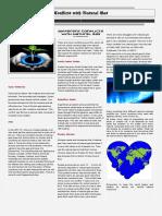 articleforex