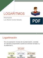 Logaritmos.pptx