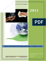 statusandpotentialofenergyandcarbontradinginindia-111121072701-phpapp01 (2).pdf