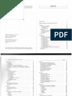 _Italiana-Apuntes Gramatica.pdf