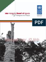 Ircu Pastoral Handbook a5 c2 -LUO VERSION