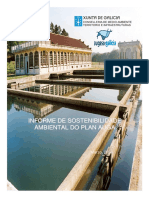 Documento I.sostenibilidad Ambiental Galicia